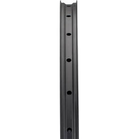 "NEWMEN Evolution SL A.30 Rim 29"", negro/gris"